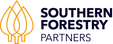 Southern Forestry Partners